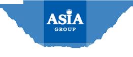 アジアグループ